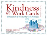 Kindness @work Cards -2015