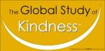 GlobalStudyonKindness-Logo